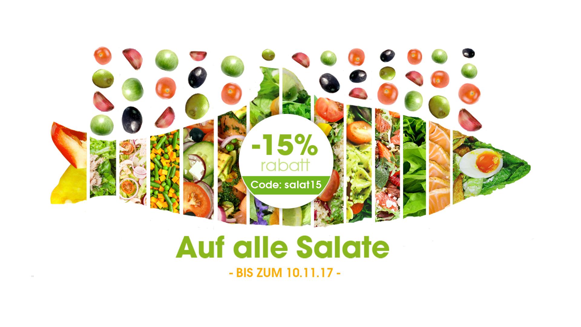 teaser_salat_neu