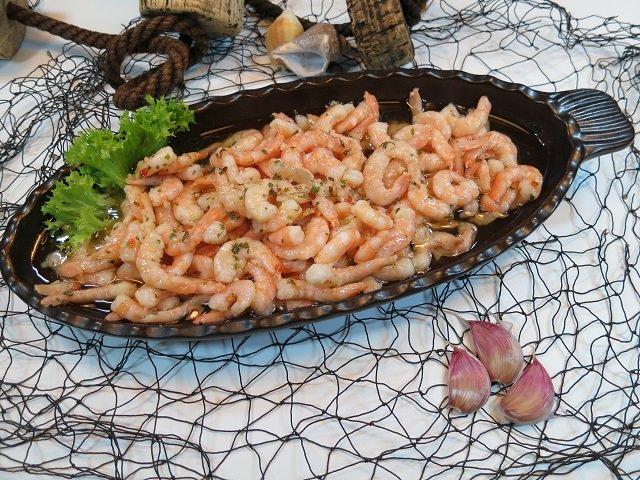 salate t glich frisch in handarbeit hergestellt emder fisch feinkost fisch online bestellen. Black Bedroom Furniture Sets. Home Design Ideas