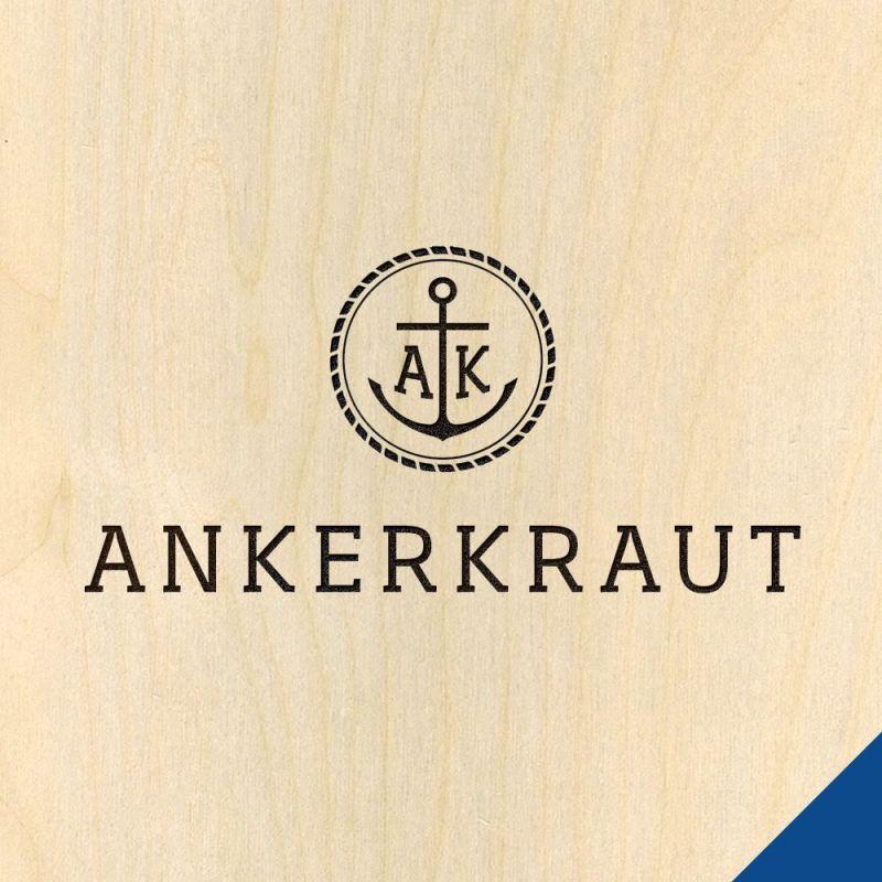 Produkte von Ankerkraut
