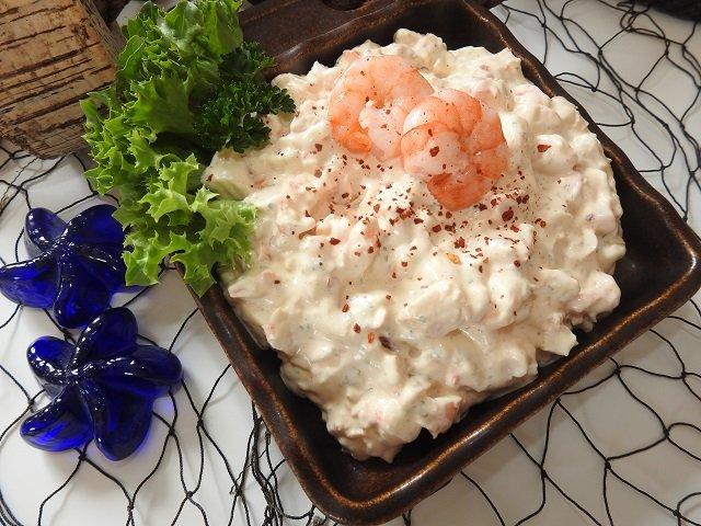 garnelen creme 250g aufstrich mett salate emder fisch feinkost fisch online bestellen. Black Bedroom Furniture Sets. Home Design Ideas